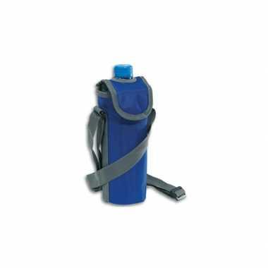 Super voordelige flessen koeltasje 0.5 liter